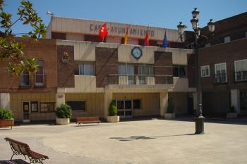 """La alcaldesa de Moraleja asegura que no ha intentado """"retrasar o desentenderme de la actuación"""""""