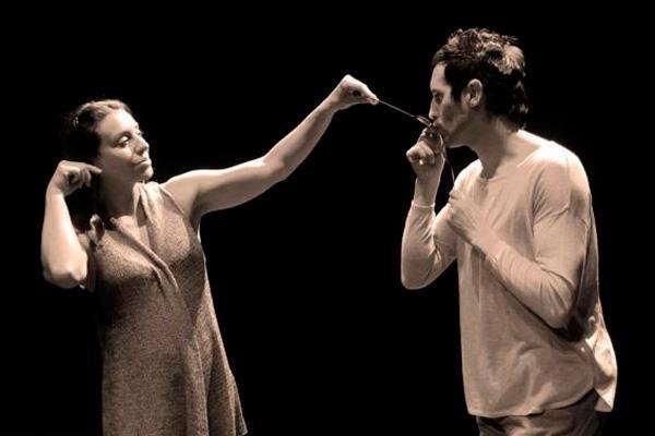 Revive la Atenas del rey Agamenón con la venganza, en clave de comedia, de Electra
