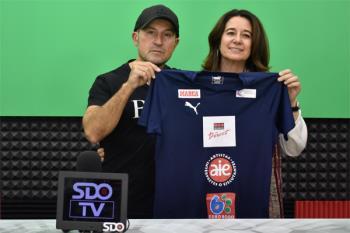 A favor de la asociación PRODIS, la 27 edición de la conocida cita se celebrará el sábado 28 de diciembre en el estadio Rayo Vallecano