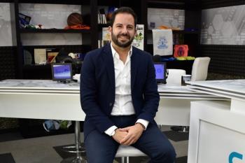 Tras la confirmación de Carlos González Pereira como candidato se abre una gran brecha en el partido