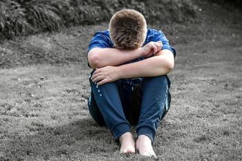 El abuso sexual, la violencia en la familia o el acoso escolar son algunos de los asuntos abordados