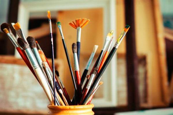 Saca tu potencial creativo en verano
