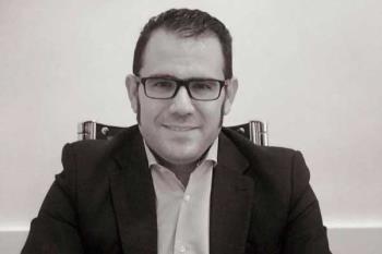 Artículo de opinión del Vicepresidente de Acción Liberal, Alberto Pérez Boix