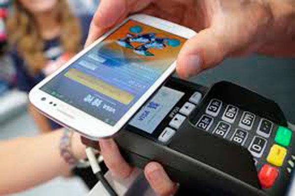 El 72% de los españoles se muestra preocupado por la seguridad en el móvil