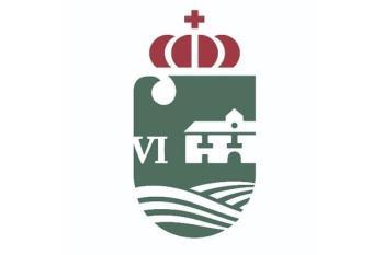 Ante la situación actual, San Fernando solo ha cobrado el primer plazo del IBI