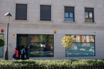 El ayuntamiento ha atendido más de 41 reclamaciones, a través de la OMIC