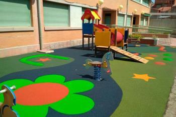 Se trata de la mayor inversión municipal realizada en colegios en los últimos 8 años