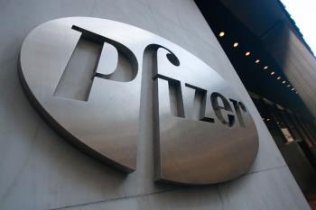 La compañía de biotecnología Pfizer creará de forma estable puestos de trabajo en la localidad
