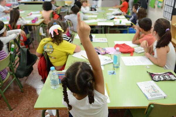 San Sebastián premia la innovación educativa
