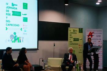 El evento se centra en la importancia de incluir un enfoque orientado a la diversidad en las empresas