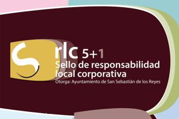 Esta distinción reconoce la labor de las empresas locales que demuestren una especial implicación con el territorio y mejoren la calidad de vida
