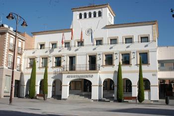 El Ayuntamiento ha mostrado su apoyo para solventar el problema con el contrato