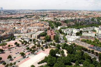 El FEDER cofinanciará los proyectos en materia de sostenibilidad y digitalización