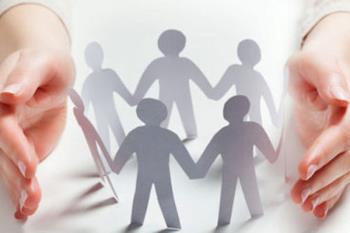 El Servicio de Emergencias Sociales reforzará el número de plazas en centros y alojamientos