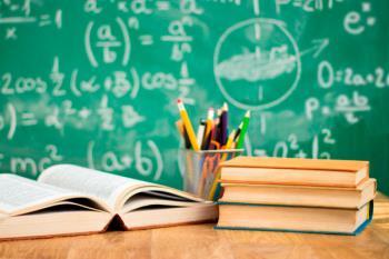 Los alumnos podrán ganar una tablet y cuatro tarjetas regalo de FNAC de treinta euros