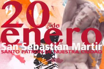 Este año contará con el festival de Tradinvierno, Trashumancia infantil y exposiciones, entre otras citas
