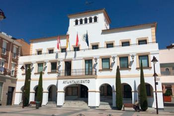 El Gobierno estatal repartirá 20 millones de euros entre 8.131 ayuntamientos de España a través del Pacto de Estado contra la Violencia Machista