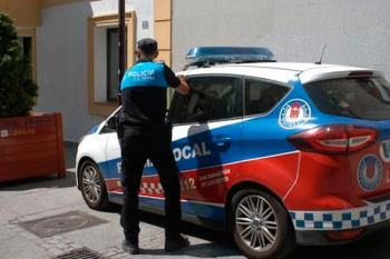 Los cuerpos de seguridad han diseñado un plan para vigilar el uso irregular de pirotecnia