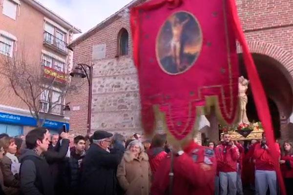 Nuestra ciudad ultima los detalles de las celebraciones que, este año, comenzarán el día 13