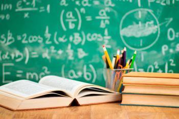 Finalmente la Junta de Gobierno Local ha aprobado una partida económica para ayudas al material escolar