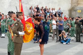 La decisión del gobierno local (PSOE) ha generado una gran polémica entre los partidos de la oposición