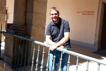 Made in Alcalá