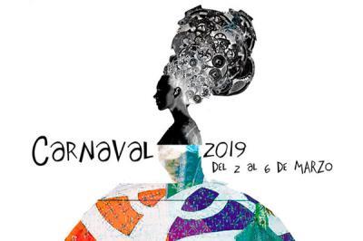 Lee toda la noticia 'Se acerca el Carnaval a Alcalá de Henares'