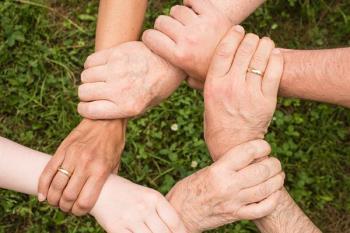 Conoce las acciones de voluntariado en Majadahonda