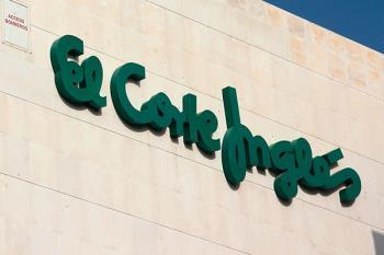 El sindicato CSC de la Financiera El Corte Inglés convoca una huelga durante el Black Friday y Cyber Monday