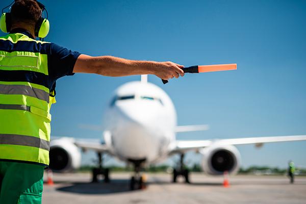 GateGroup, empresa líder de catering aéreo, busca personal para incorporarse a su plantilla