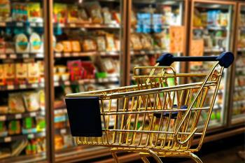 Una importante cadena de supermercados solicita como requisitos residir en el sur de Madrid y contar con experiencia previa