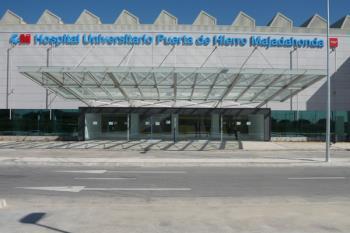 La actividad se desarrollará en el Hospital Puerta de Hierro