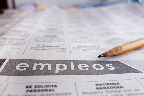 Se crearán 104 empleos a través del Ayuntamiento de Getafe