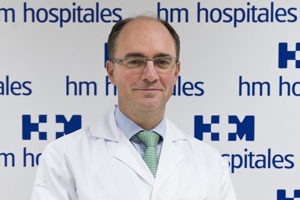 La Fundación de Investigación HM Hospitales ha captado 1,2 millones de euros para poner en marcha los proyectos de los oncólogos