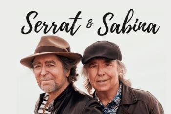 La tercera gira de estos eternos cantantes emocionó a los asistentes del WiZink Center Madrid