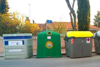 La formación quiere implementar un tipo de embalaje diferente que vuelva a reciclarse en los propios establecimientos