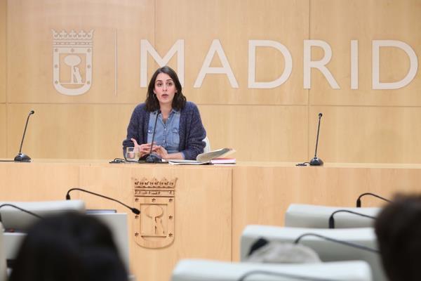 La Junta de Gobierno aprueba 1.480 plazas de empleo público
