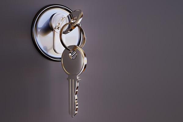 El objetivo es asegurar el derecho a la vivienda desde el gobierno municipal
