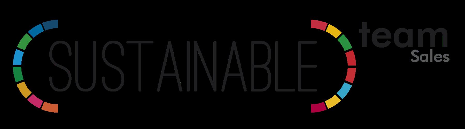 Sustainable Team Sales S.L
