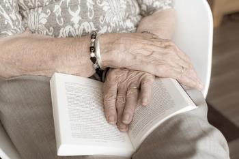 Este nuevo Taller de Formación y Empleo se centra en la atención sociosanitaria a mayores