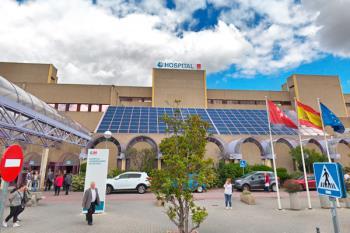 El Hospital Universitario de Getafe organiza este taller dirigido a pacientes y a profesionales sanitarios