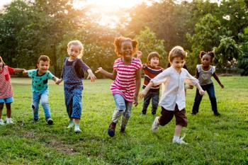 El Consistorio ha programado una batería de actividades de ocio para niños de entre tres y trece años