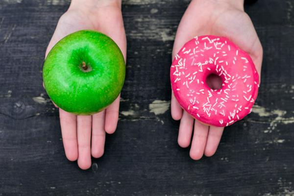 Tendencias gastronómicas 2019 que añadir a nuestra dieta baja en grasas