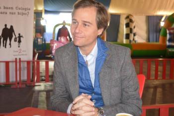 Pablo Casado ha elegido a Isabel Díaz Ayuso como candidata, un puesto al que optaba el alcalde