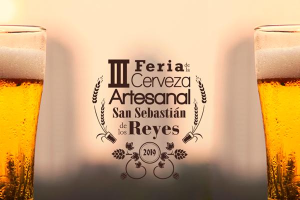 Tendrá lugar los días 24, 25 y 26 de mayo en el Recinto Ferial La Marina