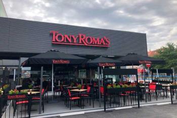 El Centro Comercial On Plaza alberga el restaurante de cocina americana que ya cuenta con 16 establecimientos en la región