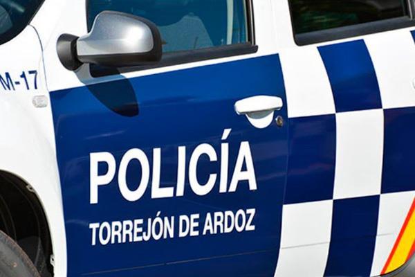 Torrejón convoca 20 plazas para Policía Local