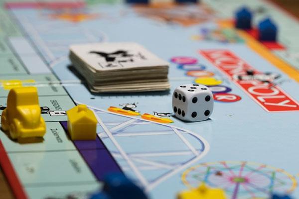 Torrejón de Ardoz ya tiene casilla en el nuevo Monopoly España