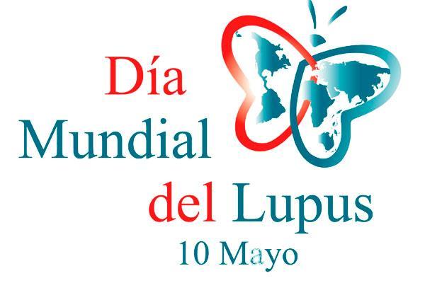 Torrejón se suma al Día Mundial del Lupus