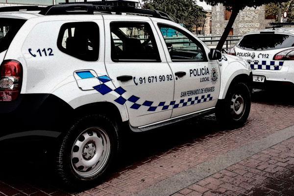 Tras 14 años, la Policía local sella un nuevo acuerdo laboral